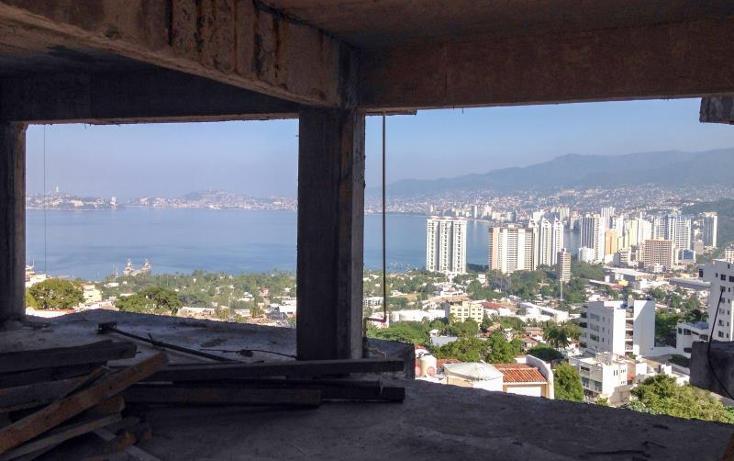 Foto de departamento en venta en  33, brisamar, acapulco de juárez, guerrero, 1053753 No. 38