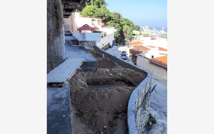 Foto de departamento en venta en  33, brisamar, acapulco de juárez, guerrero, 1053753 No. 42
