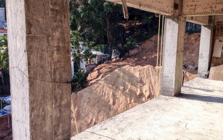 Foto de departamento en venta en  33, brisamar, acapulco de juárez, guerrero, 1053753 No. 43