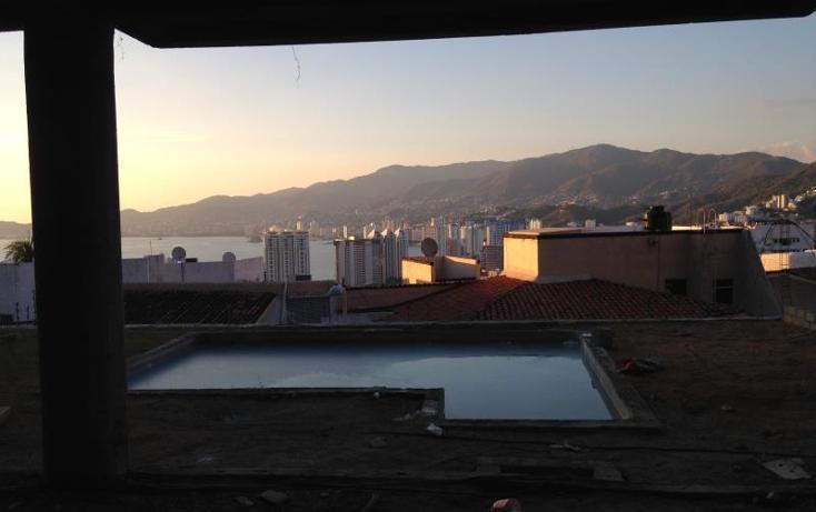 Foto de departamento en venta en  33, brisamar, acapulco de juárez, guerrero, 1053753 No. 46
