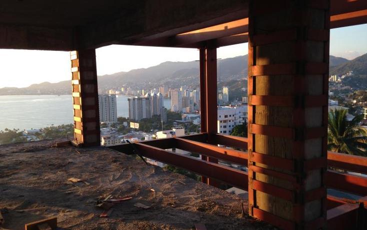 Foto de departamento en venta en  33, brisamar, acapulco de juárez, guerrero, 1053753 No. 48
