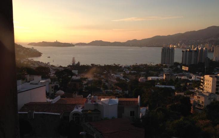 Foto de departamento en venta en  33, brisamar, acapulco de juárez, guerrero, 1053753 No. 49