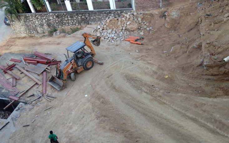Foto de departamento en venta en  33, brisamar, acapulco de juárez, guerrero, 1053753 No. 50
