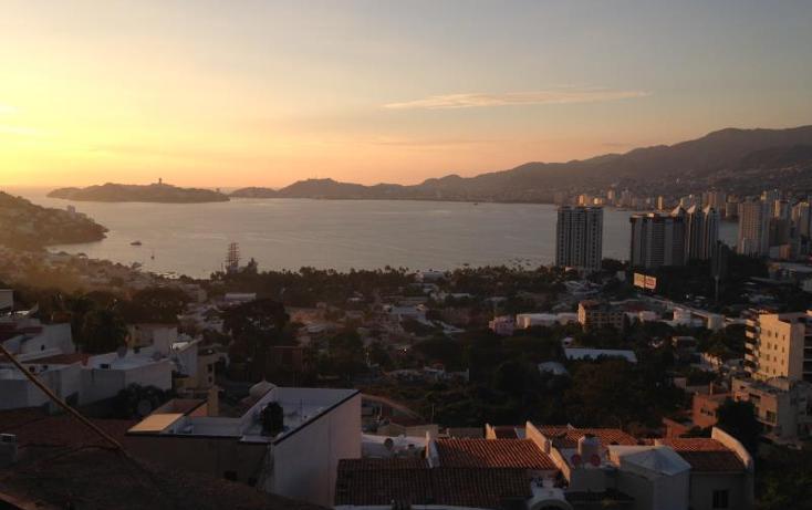 Foto de departamento en venta en  33, brisamar, acapulco de juárez, guerrero, 1053753 No. 52