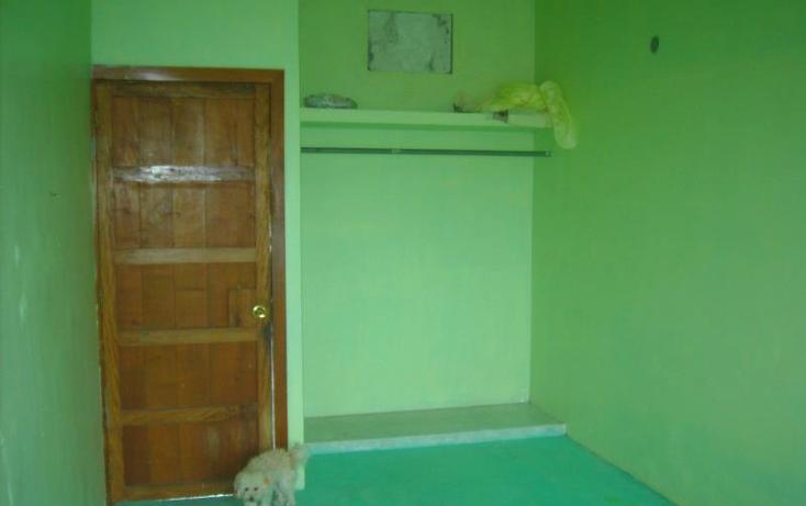 Foto de casa en venta en  33, cunduacan centro, cunduacán, tabasco, 1221587 No. 04