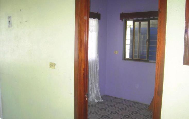 Foto de casa en venta en  33, cunduacan centro, cunduacán, tabasco, 1221587 No. 06
