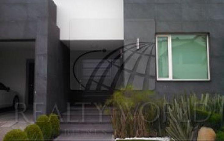 Foto de casa en venta en 33, el mesón, calimaya, estado de méxico, 1480147 no 01