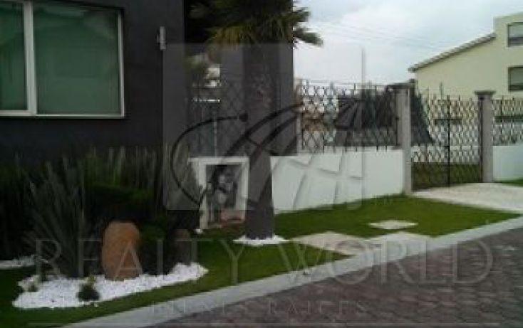 Foto de casa en venta en 33, el mesón, calimaya, estado de méxico, 1480147 no 02