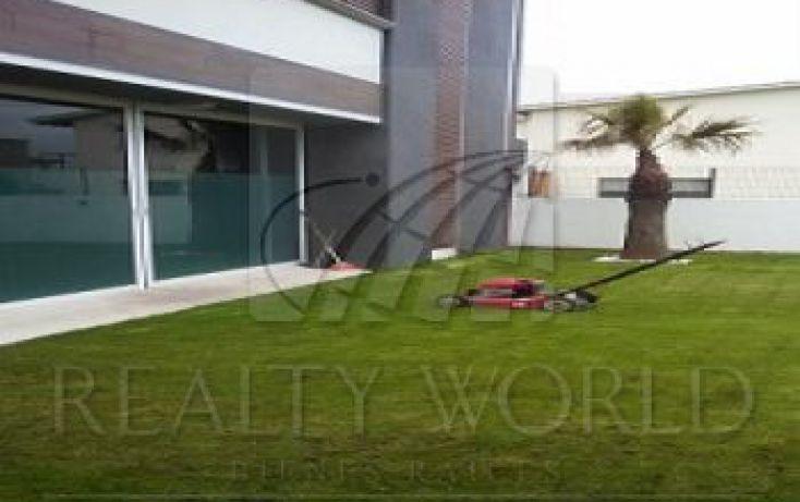 Foto de casa en venta en 33, el mesón, calimaya, estado de méxico, 1480147 no 03