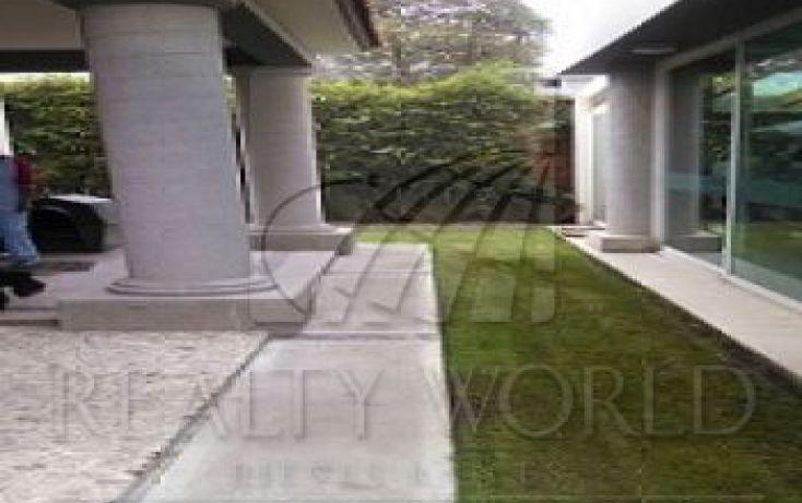 Foto de casa en venta en 33, el mesón, calimaya, estado de méxico, 1480147 no 04