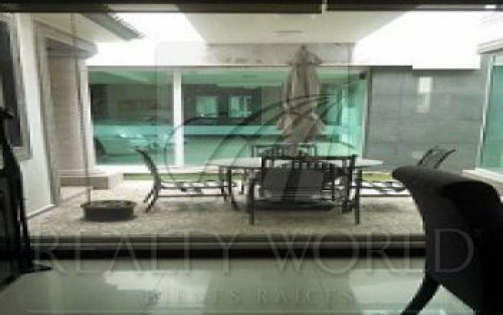 Foto de casa en venta en 33, el mesón, calimaya, estado de méxico, 1480147 no 07