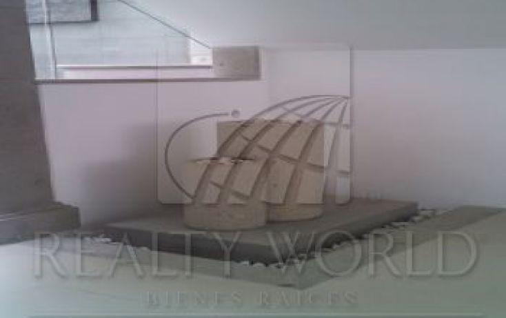 Foto de casa en venta en 33, el mesón, calimaya, estado de méxico, 1480147 no 08