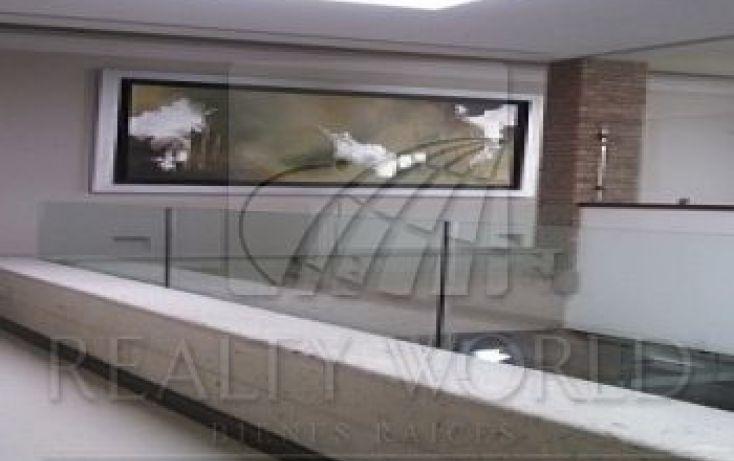 Foto de casa en venta en 33, el mesón, calimaya, estado de méxico, 1480147 no 09