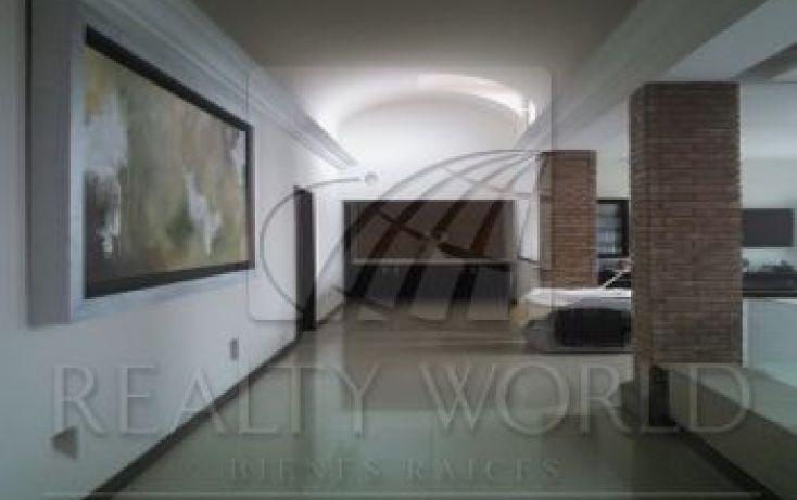 Foto de casa en venta en 33, el mesón, calimaya, estado de méxico, 1480147 no 10