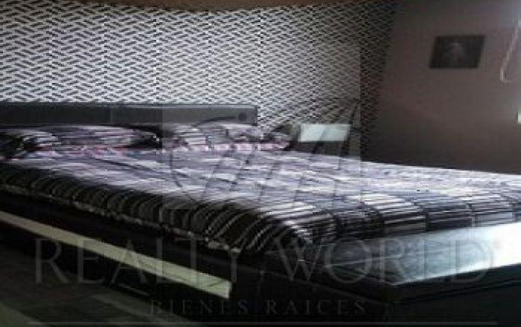 Foto de casa en venta en 33, el mesón, calimaya, estado de méxico, 1480147 no 12