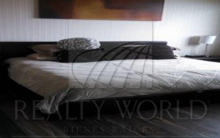 Foto de casa en venta en 33, el mesón, calimaya, estado de méxico, 1480147 no 14