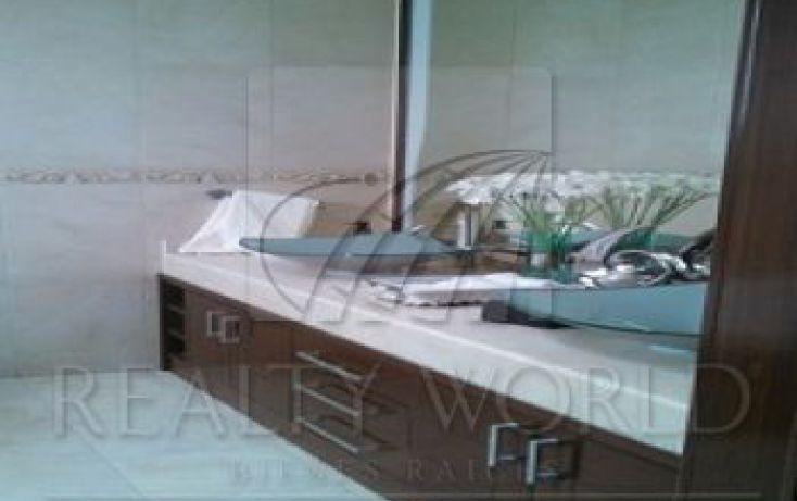 Foto de casa en venta en 33, el mesón, calimaya, estado de méxico, 1480147 no 17