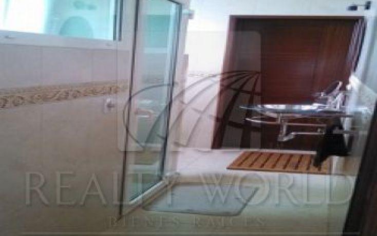 Foto de casa en venta en 33, el mesón, calimaya, estado de méxico, 1480147 no 18