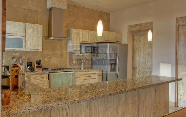 Foto de casa en venta en  33, fraccionamiento otomíes, san miguel de allende, guanajuato, 560003 No. 03