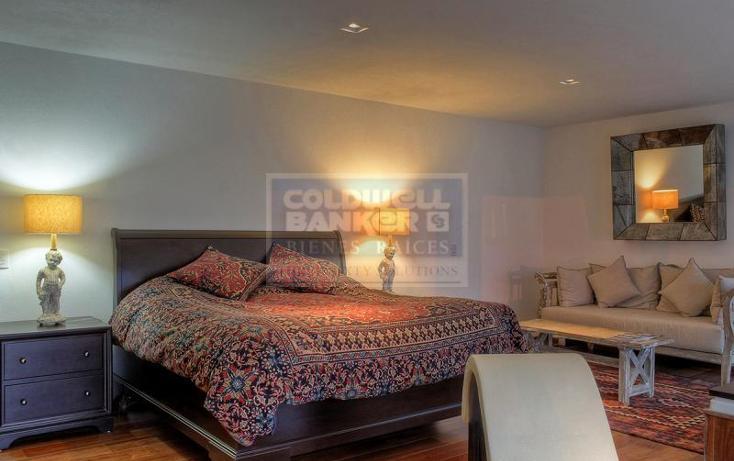 Foto de casa en venta en  33, fraccionamiento otomíes, san miguel de allende, guanajuato, 560003 No. 04