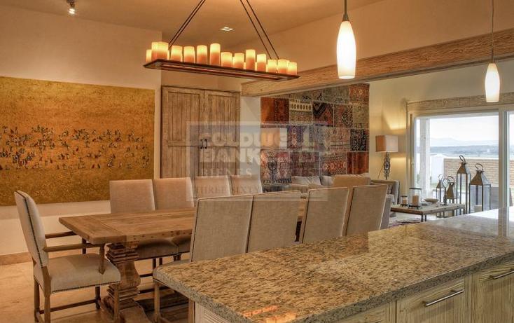Foto de casa en venta en  33, fraccionamiento otomíes, san miguel de allende, guanajuato, 560003 No. 08