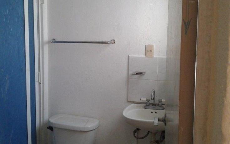 Foto de casa en renta en  33, geovillas del puerto, veracruz, veracruz de ignacio de la llave, 1983770 No. 06