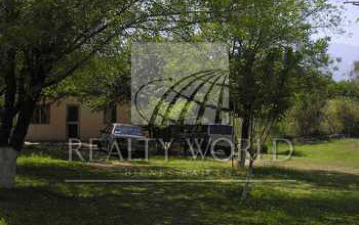 Foto de rancho en venta en 33, huajuquito o los cavazos, santiago, nuevo león, 1789731 no 06