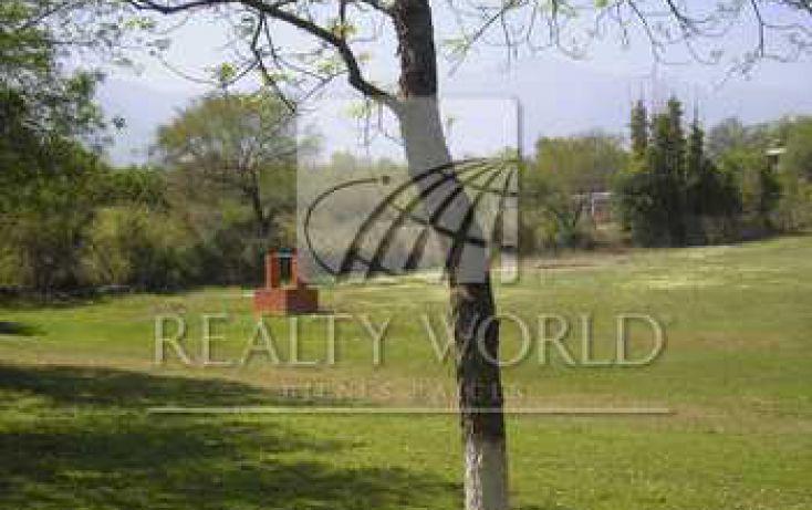 Foto de rancho en venta en 33, huajuquito o los cavazos, santiago, nuevo león, 1789731 no 07