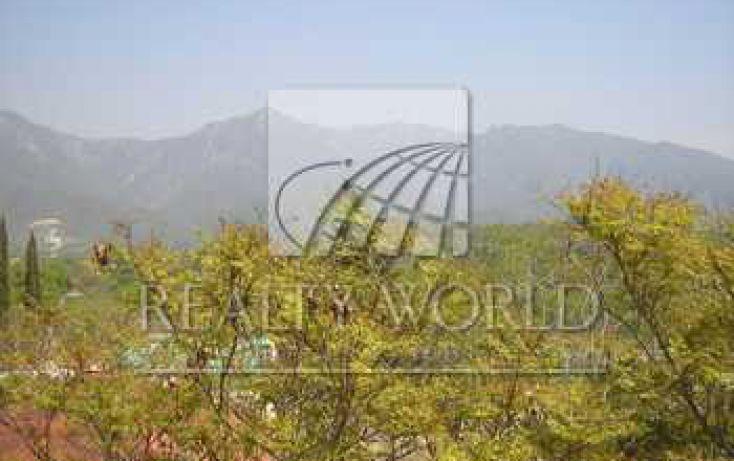 Foto de rancho en venta en 33, huajuquito o los cavazos, santiago, nuevo león, 1789731 no 11