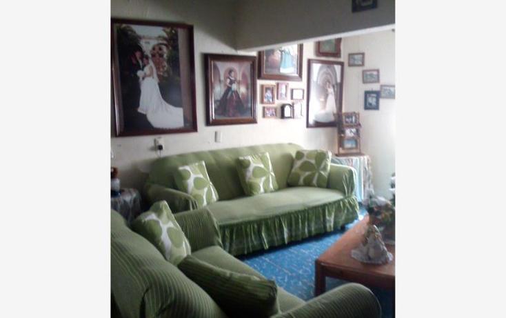 Foto de casa en venta en  33, lindavista, celaya, guanajuato, 1902526 No. 02