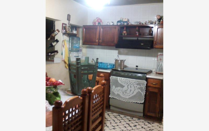 Foto de casa en venta en  33, lindavista, celaya, guanajuato, 1902526 No. 03