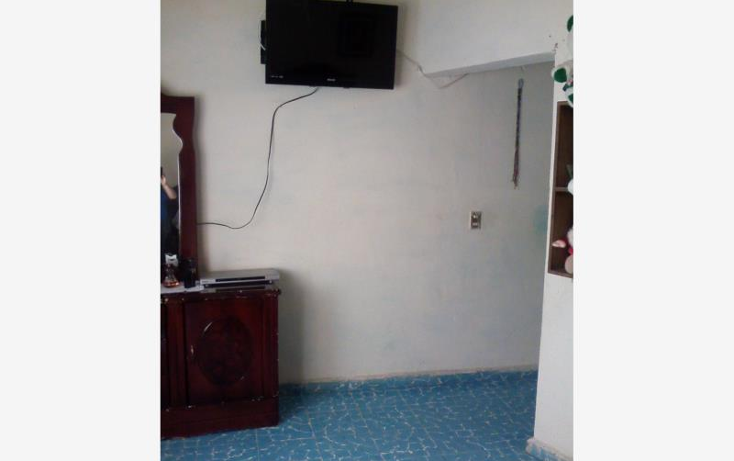 Foto de casa en venta en  33, lindavista, celaya, guanajuato, 1902526 No. 04