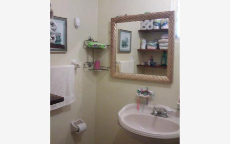 Foto de casa en venta en  33, lindavista, celaya, guanajuato, 1902526 No. 05