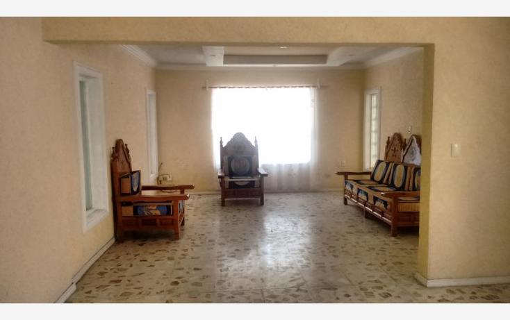Foto de casa en renta en  33, magallanes, acapulco de ju?rez, guerrero, 1798058 No. 01