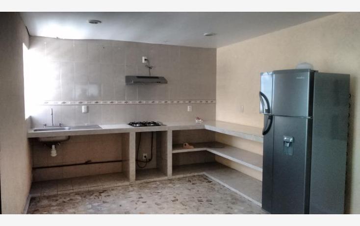 Foto de casa en renta en  33, magallanes, acapulco de ju?rez, guerrero, 1798058 No. 02