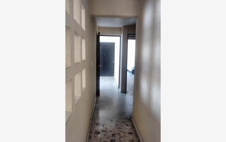 Foto de casa en renta en  33, magallanes, acapulco de ju?rez, guerrero, 1798058 No. 03