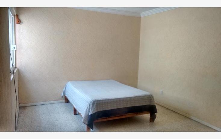 Foto de casa en renta en  33, magallanes, acapulco de ju?rez, guerrero, 1798058 No. 05