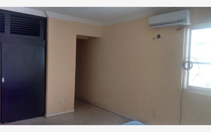 Foto de casa en renta en  33, magallanes, acapulco de ju?rez, guerrero, 1805634 No. 09