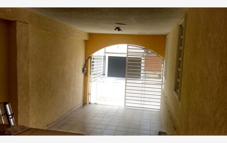 Foto de casa en renta en  33, magallanes, acapulco de ju?rez, guerrero, 1805634 No. 10