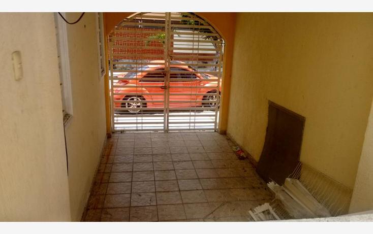 Foto de casa en renta en  33, magallanes, acapulco de ju?rez, guerrero, 1805634 No. 11