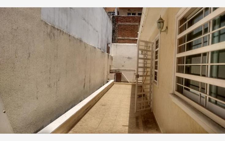 Foto de casa en renta en  33, magallanes, acapulco de ju?rez, guerrero, 1805634 No. 12
