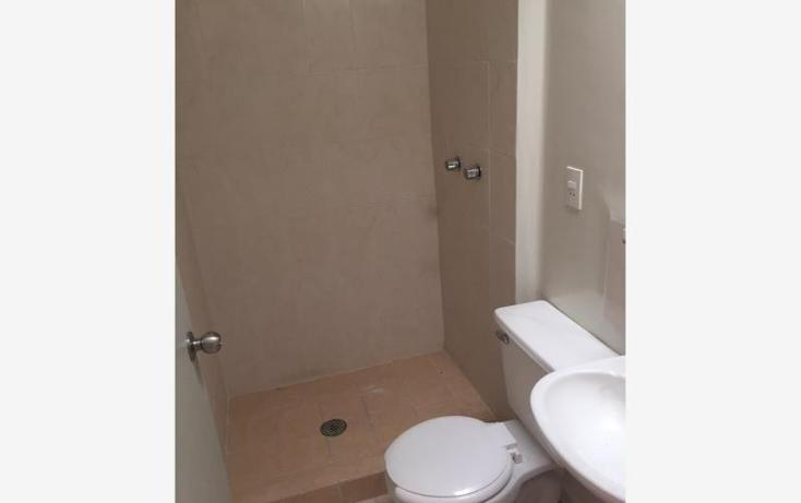 Foto de casa en venta en  33, misiones de san francisco, cuautlancingo, puebla, 1670364 No. 02