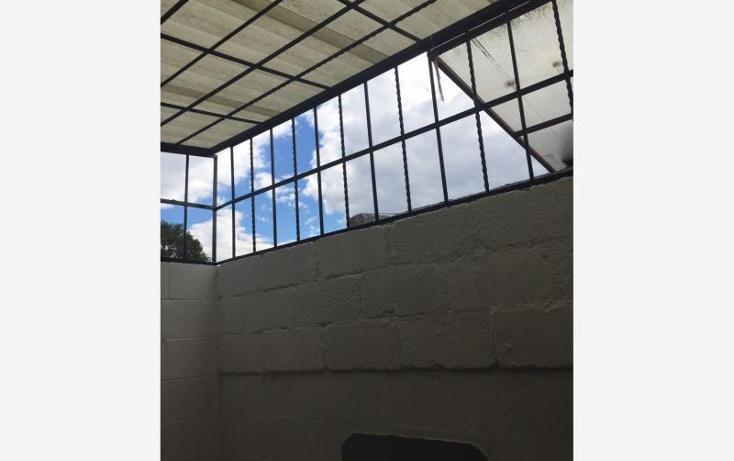 Foto de casa en venta en  33, misiones de san francisco, cuautlancingo, puebla, 1670364 No. 03