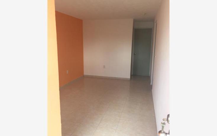 Foto de casa en venta en  33, misiones de san francisco, cuautlancingo, puebla, 1670364 No. 05