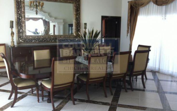 Foto de casa en venta en 33, montebello, mérida, yucatán, 1754364 no 02