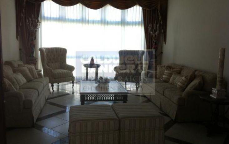 Foto de casa en venta en 33, montebello, mérida, yucatán, 1754364 no 03