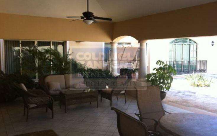 Foto de casa en venta en 33, montebello, mérida, yucatán, 1754364 no 04