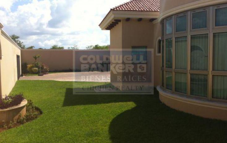 Foto de casa en venta en 33, montebello, mérida, yucatán, 1754364 no 05
