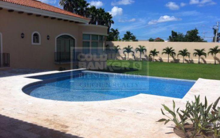 Foto de casa en venta en 33, montebello, mérida, yucatán, 1754364 no 06