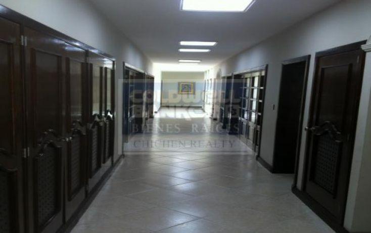 Foto de casa en venta en 33, montebello, mérida, yucatán, 1754364 no 08